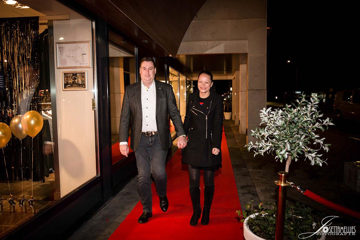 Lokale ondernemer 'in de spotlight': Eric de Jong