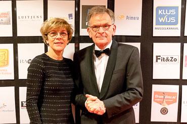 Lokale ondernemer 'in de spotlight': Aeilke Muthert
