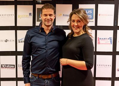 Lokale ondernemer 'in de spotlight': Lida Bol