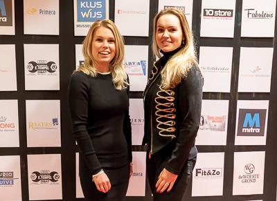 Lokale ondernemer 'in de spotlight': Angela Kloen